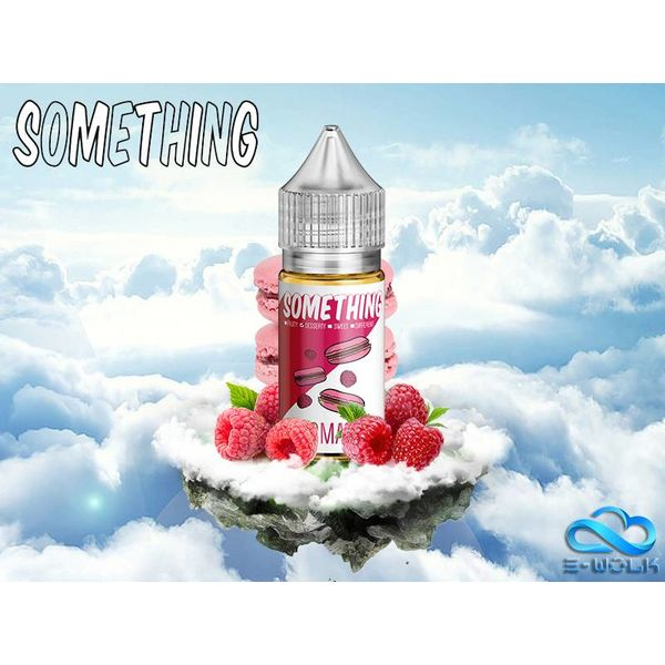 Something Desserty (30ml) Aroma