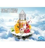 Something Something Fruity (30ml) Aroma