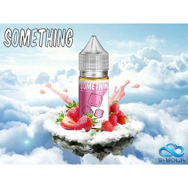 Something Sweet (30ml) Aroma