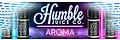 HMBL Aroma