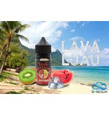Fresh Pressed Lava Luau (30ml) Aroma by Fresh Pressed Bogo Deal