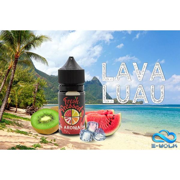 Lava Luau (30ml) Aroma Bogo Deal