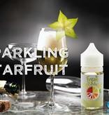 Fresh Pressed Sparkling Starfruit (30ml) Aroma by Fresh Pressed