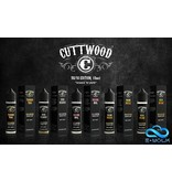 Cuttwood Cuttwood Plus