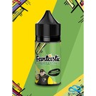Fantastic Honeydew & Watermelon + Cantaloupe (30ml) Aroma by Fantastic
