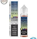 Pacha Mama Huckleberry Pear Acai (50ml) Plus by Pacha Mama Bogo Deal