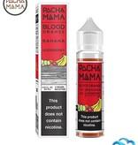 Pacha Mama Blood Orange Banana Gooseberry (50ml) Plus by Pacha Mama Bogo Deal