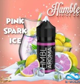 HMBL Aroma Pink Spark Ice (30ml) Aroma by Humble Juice Co.