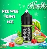 HMBL Aroma Pee Wee Kiwi Ice (30ml) Aroma by Humble Juice Co.