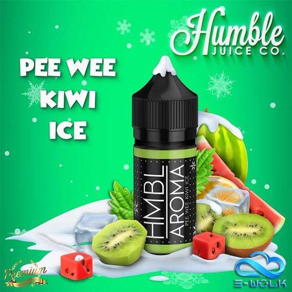 Pee Wee Kiwi Ice (30ml) Aroma
