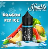 HMBL Aroma DragonFly Ice (30ml) Aroma by Humble Juice Co.