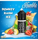 HMBL Aroma Donkey Kahn Ice (30ml) Aroma by Humble Juice Co.