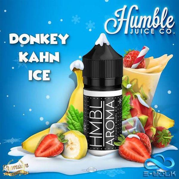 Donkey Kahn Ice (30ml) Aroma