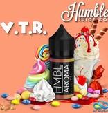 HMBL Aroma Vape The Rainbow (30ml) Aroma by Humble Juice Co.