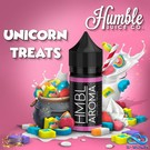 HMBL Aroma Unicorn Treats (30ml) Aroma by Humble Juice Co.