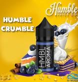 HMBL Aroma Humble Crumble (30ml) Aroma by Humble Juice Co.