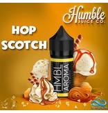 HMBL Aroma Hop Scotch (30ml) Aroma by Humble Juice Co.
