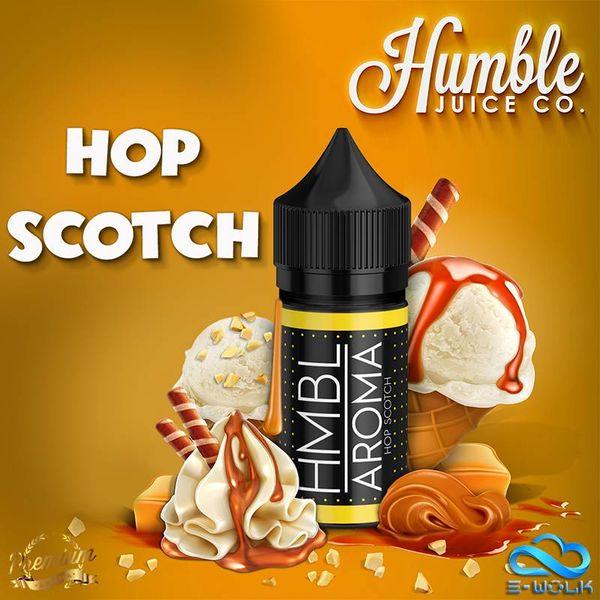Hop Scotch (30ml) Aroma PDD