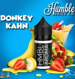 HMBL Aroma Donkey Kahn (30ml) Aroma by Humble Juice Co.