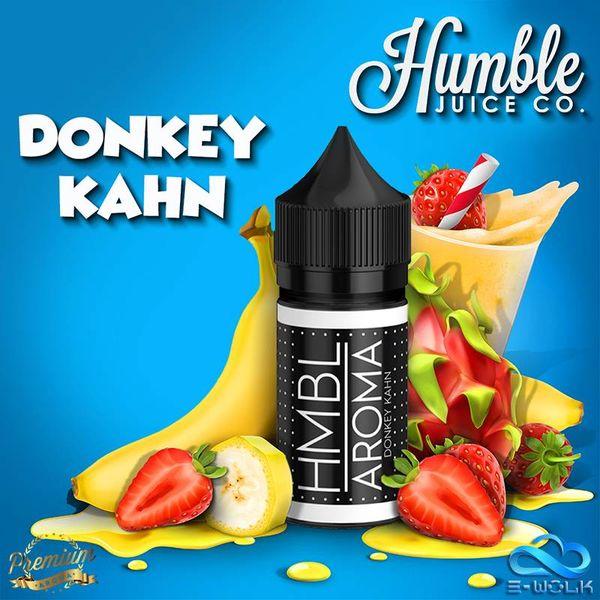 Donkey Kahn (30ml) Aroma