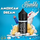 HMBL Aroma American Dream (30ml) Aroma by Humble Juice Co. Bogo Deal