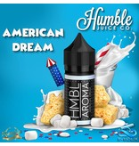 HMBL Aroma American Dream (30ml) Aroma by Humble Juice Co.
