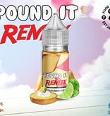 Food Fighter Remix Pound It Remix (30ml) Aroma by Food Fighter Remix