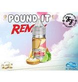 Food Fighter Remix Pound It Remix (30ml) Aroma by Food Fighter Remix Bogo Deal