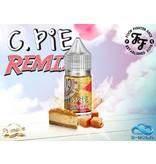 Food Fighter Remix Crack Pie Remix (30ml) Aroma by Food Fighter Remix Bogo Deal
