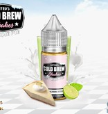 Nitro's Cold Brew Aroma Key Lime Pie (30ml) Aroma by Nitro's Cold Brew Shakes