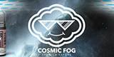 Cosmic Fog