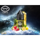 Cosmic Fog The Shocker (30ml) Aroma by Cosmic Fog