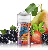 PJ Empire Ballistic Blackberry (10ml) Aroma by Rocket Empire