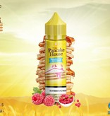 The Pancake House The Pancake House Raspberry Hotcakes (10ml) Aroma by Ghost