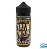 Yami Vapor Gorudo (100ml) Plus by Yami Vapor