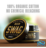 Swag Supreme Cotton by The SWAG Project