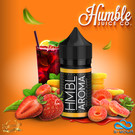 HMBL Aroma Fruit Punch Gummy (30ml) Aroma by Humble Juice Co.