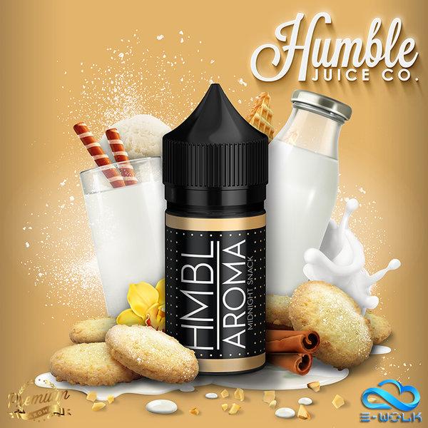 Midnight Snack (30ml) Aroma