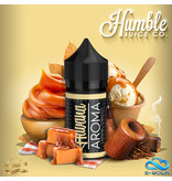 Havana Juice Co. Caramel Tobacco (30ml) Aroma by Havana Juice Co. Bogo Deal