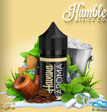 Havana Juice Co. Menthol Tobacco (30ml) Aroma by Havana Juice Co. Bogo Deal