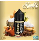 Havana Juice Co. Sweet Tobacco (30ml) Aroma by Havana Juice Co. Bogo Deal
