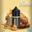 Havana Juice Co. Peanut Tobacco (30ml) Aroma by Havana Juice Co. Bogo Deal