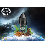 Cosmic Fog Chill'd Tobacco (30ml) Aroma by Cosmic Fog