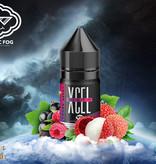 Cosmic Fog XCEL SIXTY Lychee Berry (30ml) Aroma by Cosmic Fog Bogo Deal