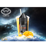 Cosmic Fog XCEL SIXTY Mango Smoothie (30ml) Aroma by Cosmic Fog