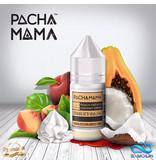 Charlie's Chalk Dust Pacha Mama Peach Papaya Coconut Cream (30ml) Aroma by Charlie's Chalk Dust