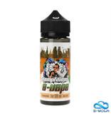 8 Vape (18ml) Aroma by Dampfdidas
