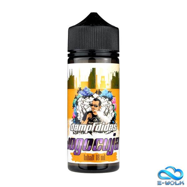 Jogocuja (18ml) Aroma