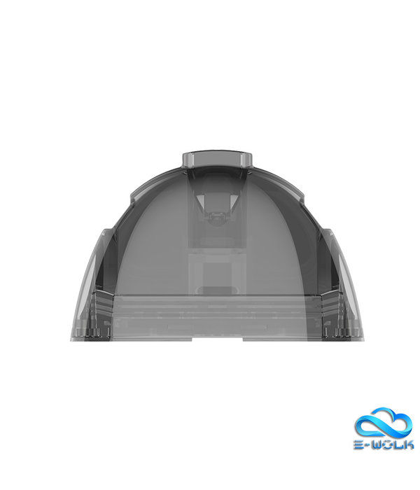 On Cloud Ion Replacement Pod (1pcs)