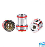 Uwell Uwell Crown 4 Replacement Coils (4pcs)
